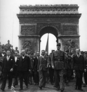 libération noms de domaine premium .PARIS