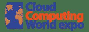 Participation SafeBrands au Cloud Computing World Expo 2016