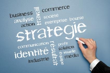 remise en question stratégie des registres nouvelles extensions