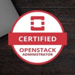 certificat-openstack-administrateur