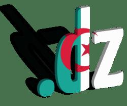 nom-domaine-dz-cctld-algerie