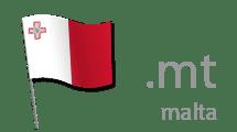 enregistrement noms de domaine .MT Malte