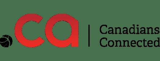 Libération de noms de domaine en .CA