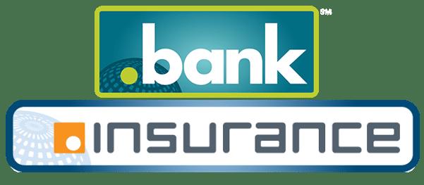 Noms de domaine et REgistry Lock pour le .BANK et le .INSURANCE
