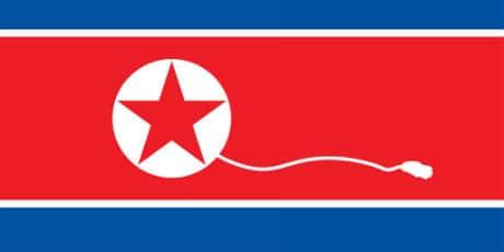 Internet en Corée du Nord