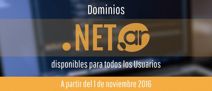 NIC-Argentina-Opening-Up-NET-AR