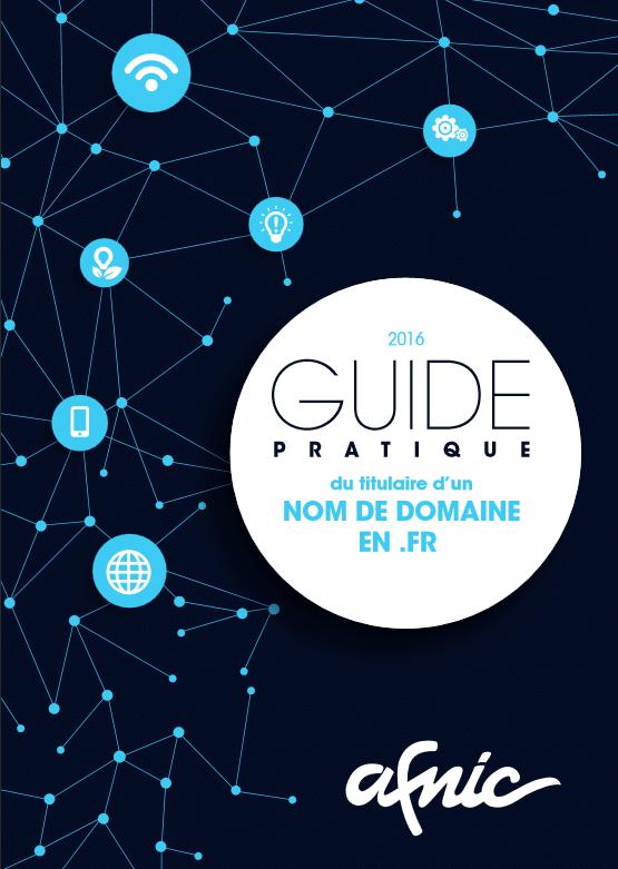 guide-ndd-fr