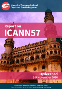 rapport-icann57