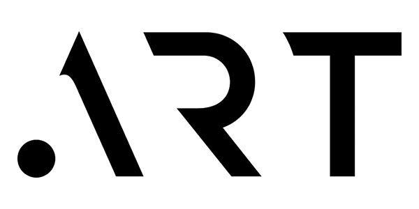 enregistrement nom de domaine .ART