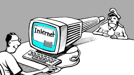 webinaire qui utilise vos marques sur internet à votre insu