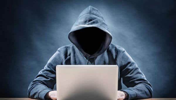 Cybersquatting et autres formes d'atteintes