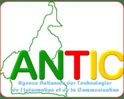 ANTIC et les noms de domaine camerounais