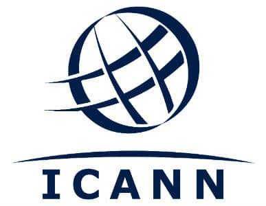 Rapport ICANN sur le DNS Africain