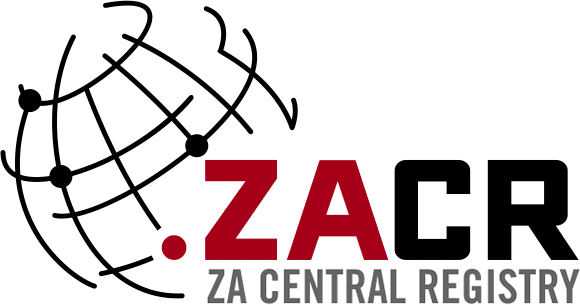 ZACR : suppression de 12 000 noms de domaine .ORG.ZA
