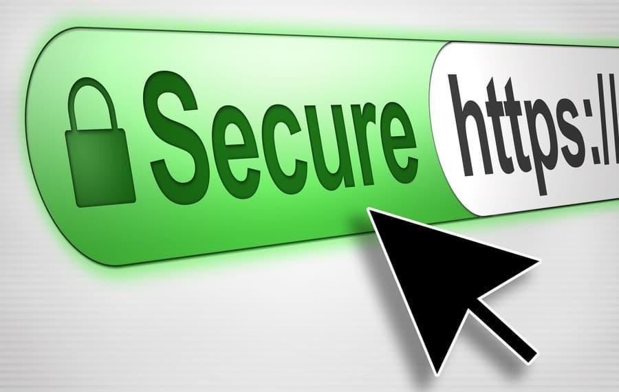SSL et sites de commerce électronique : les certificats expirent aussi !