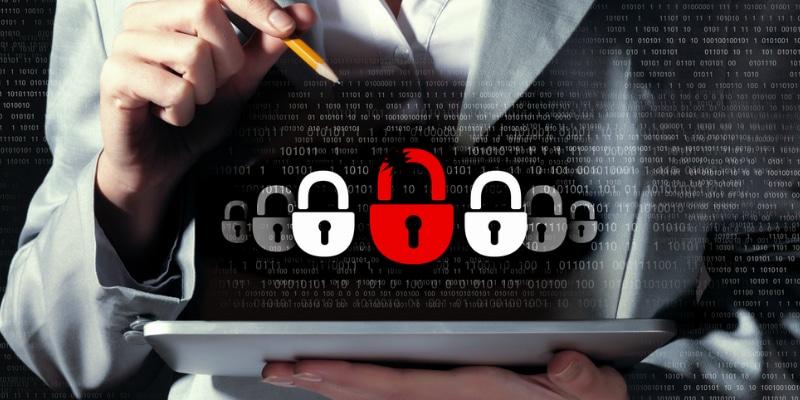Mois cybersécurité : Rapport ANSSI AFNIC sur la sécurité des sites Internet français – du mieux, mais des blocages restent !
