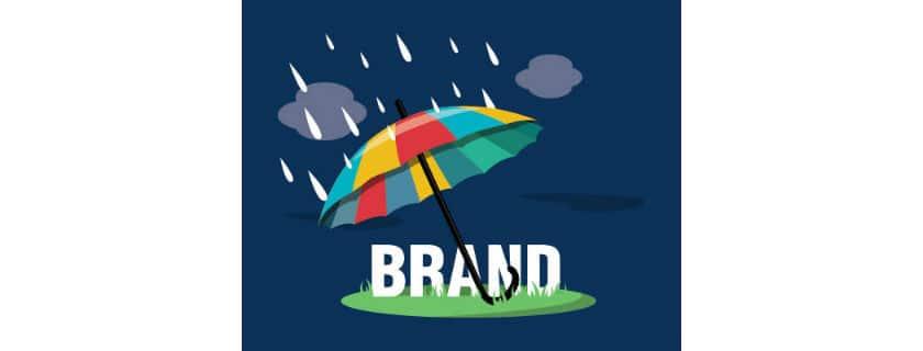 Nouvelles extensions : comment protéger votre marque avec les systèmes de protection des extensions et les noms de domaine premium