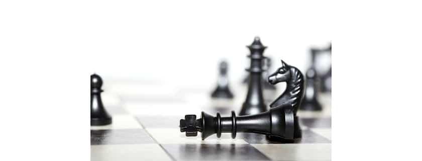 Webinar SafeBrands «Noms de domaines : les différentes stratégies d'actions adaptées aux différentes atteintes»
