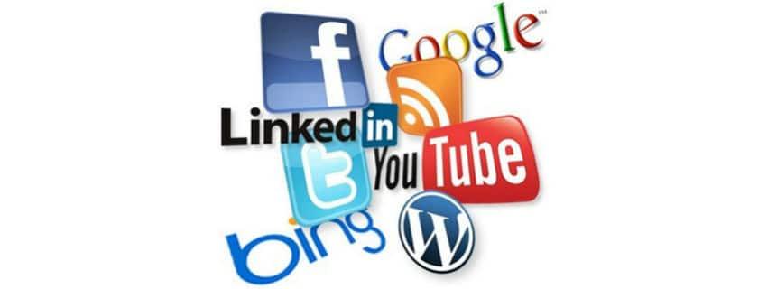 Surveillance de vos marques sur les réseaux sociaux et les pages internet