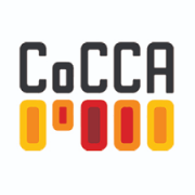 Cocca Registry